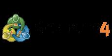 metatrader-4-logo-og