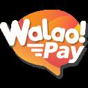 walaopay-logo-300-x-300